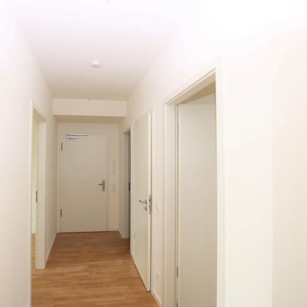 Rent this 3 bed apartment on Rosenanger in 15745 Wildau, Germany