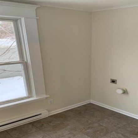 Rent this 3 bed house on 298 Elm Street in Delanson, NY 12053