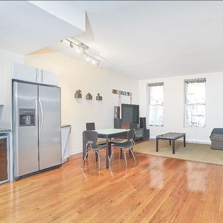 Rent this 2 bed townhouse on Wine & Liquor in 120 Nassau Street, New York