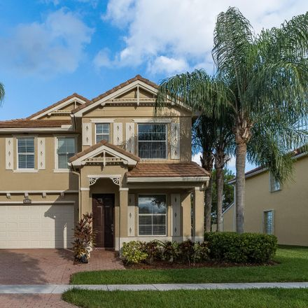 Rent this 4 bed house on Mulberry St in Lake Worth, FL