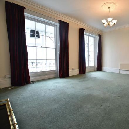 Rent this 3 bed apartment on Sea Close in Ryde PO33 3SW, United Kingdom