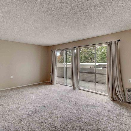 Rent this 2 bed condo on 659 Avenue Sevilla in Laguna Woods, CA 92637