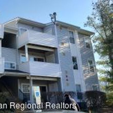 Rent this 2 bed condo on 3 Harrier Court in Tinton Falls, NJ 07753