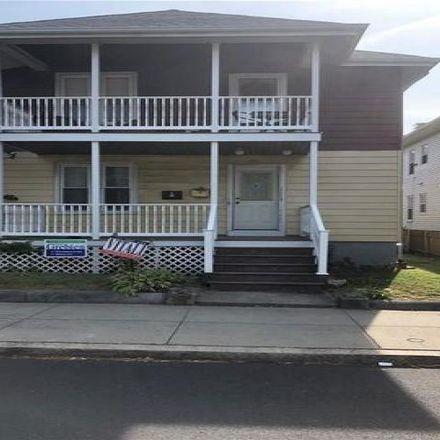 Rent this 6 bed house on 442 Pawtucket Avenue in Pawtucket, RI 02860