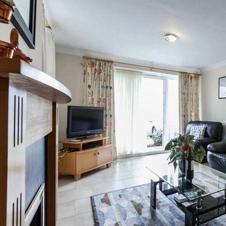 Rent this 2 bed apartment on Fern Court in Kilgobbin, Dún Laoghaire-Rathdown