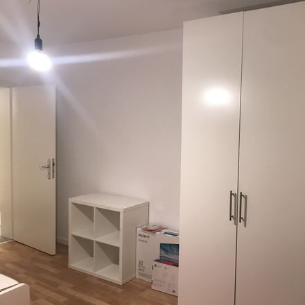 Rent this 2 bed apartment on Bahlenstraße 94 in 40589 Dusseldorf, Germany
