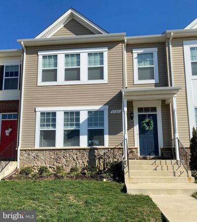 Rent this 3 bed townhouse on 23269 Lindsay Drive in Leonardtown, MD 20650
