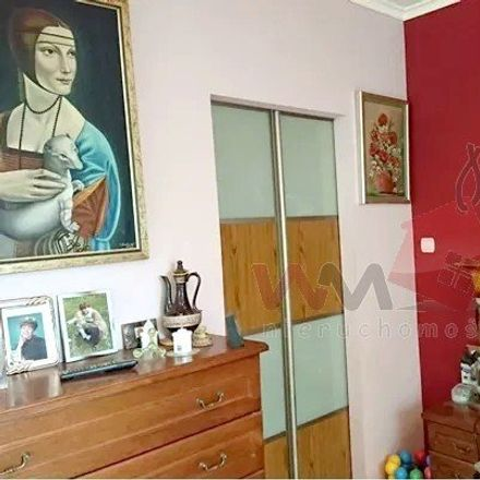 Rent this 2 bed apartment on Wrońska 1b in 20-327 Lublin, Poland