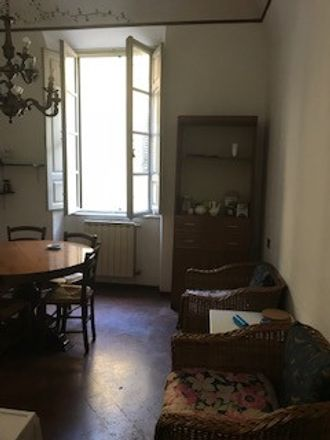 Rent this 2 bed apartment on Via Giosuè Carducci in 51, 56127 Pisa PI