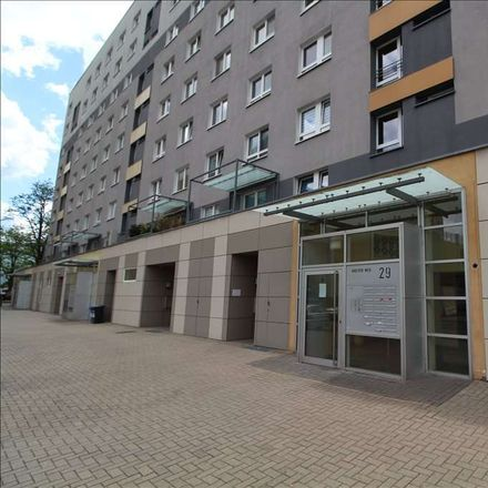 Rent this 2 bed apartment on Margarethenstraße in 39104 Magdeburg, Germany