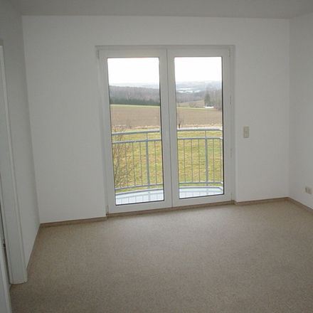 Rent this 1 bed apartment on Am Sachsenpark 18 in 09669 Frankenberg/Sachsen, Germany