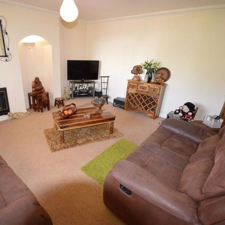Rent this 2 bed house on St John Ambulance Corby in South Road, Corby NN17 1XB