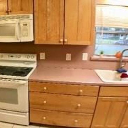 Rent this 3 bed house on 1203 Sunnybrook Drive in Irving, TX 75061