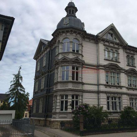 Rent this 3 bed apartment on Gotha in Thuringia, Germany