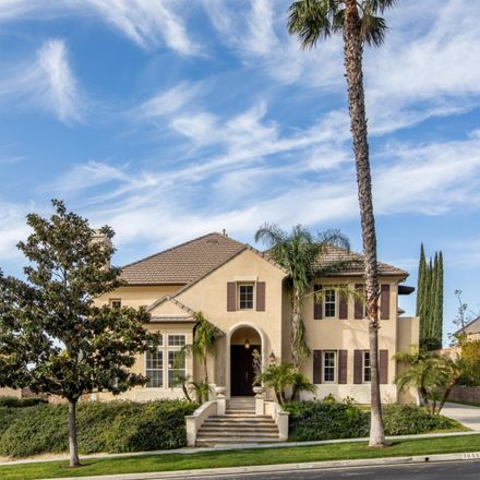 Rent this 6 bed house on Lilic Canyon Ln in Altadena, CA