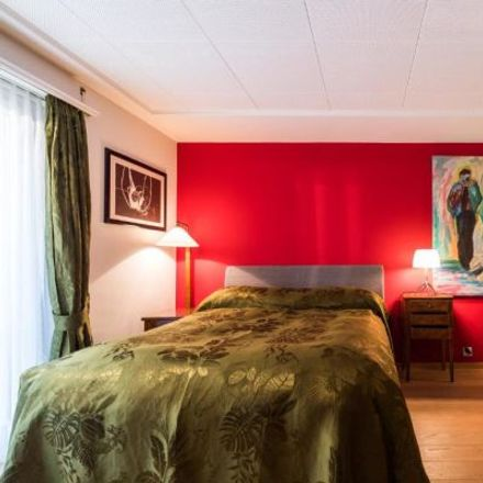 Rent this 1 bed apartment on Dreilindenstrasse 11 in 6002 Lucerne, Switzerland