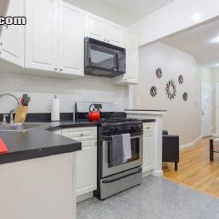 Rent this 2 bed apartment on 322 East 104th Street in New York, NY 10029
