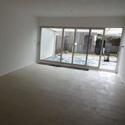 Rent this 0 bed apartment on Broekakkerseweg in 5641 PC Eindhoven, The Netherlands