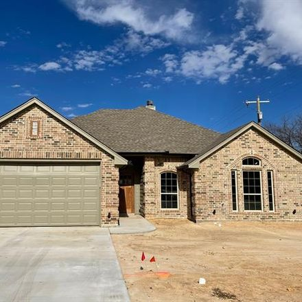 Rent this 3 bed house on Springtown