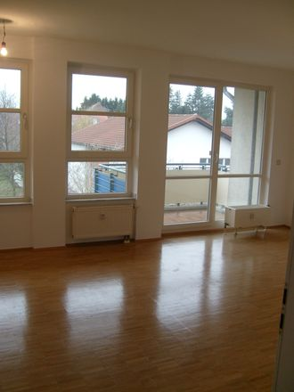 Rent this 3 bed apartment on Rodderweg 34 in 50999 Cologne, Germany