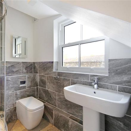 Rent this 3 bed apartment on 27 Bullen Street in London SW11 3BJ, United Kingdom