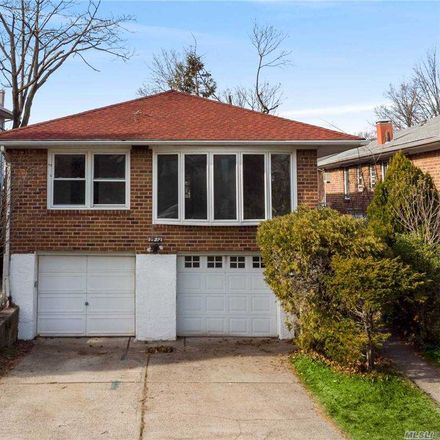 Rent this 3 bed house on 29-12 Parsons Boulevard in New York, NY 11354