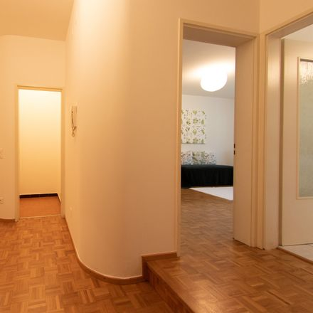 Rent this 3 bed apartment on Via Cantonale in 6942 Savosa, Switzerland