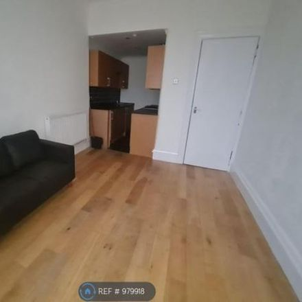 Rent this 2 bed apartment on Barclay Street in Glasgow G21 4UH, United Kingdom