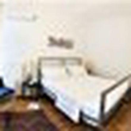 Rent this 5 bed apartment on صيرفة عثمان بيك in Rumeli Caddesi, 34371 Şişli