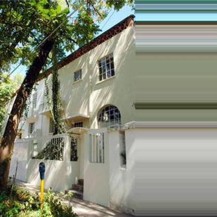 Rent this 4 bed house on Guadalajara in Americana, JALISCO