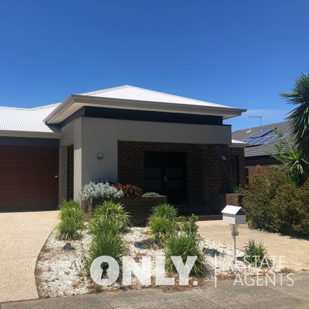 Rent this 4 bed house on 4 Biscay Grove