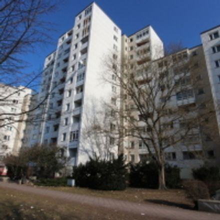 Rent this 2 bed apartment on Aronsstraße 55 in 12057 Berlin, Germany