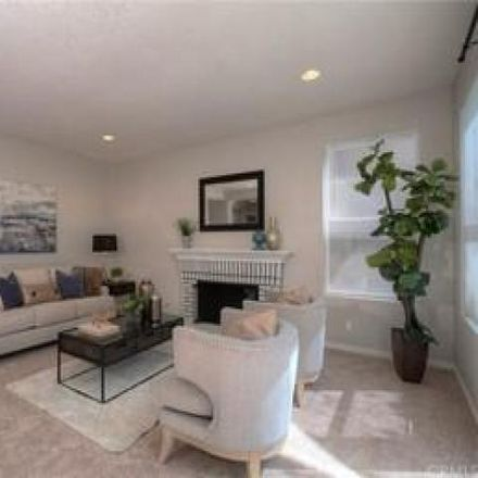 Rent this 5 bed house on 19492 Jasper Hill Road in Trabuco Canyon, CA 92679