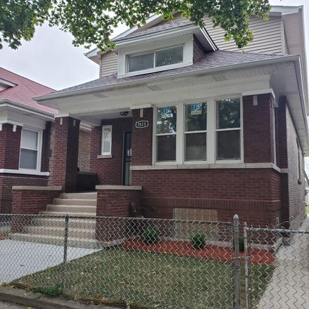 Rent this 5 bed house on 7825 South Laflin Street in Chicago, IL 60620