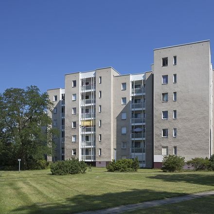 Rent this 2 bed apartment on Titiseestraße 17 in 13469 Berlin, Germany
