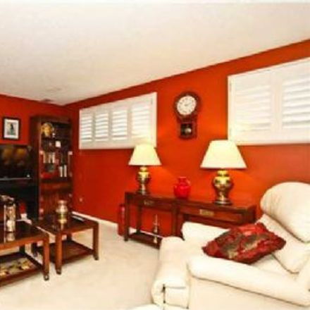Rent this 2 bed apartment on Cedarille Crescent SW in Calgary, AB T2W 2H7