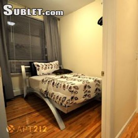 Rent this 3 bed apartment on 212 East 12th Street in New York, NY 10003