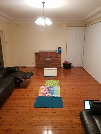Rent this 1 bed room on 41 Bannockburn Road in Pymble NSW 2073, Australia