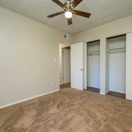 Rent this 2 bed apartment on 3557 North 5th Avenue in Phoenix, AZ 85013
