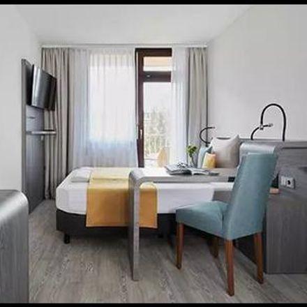 Rent this 0 bed apartment on Munich in Bezirksteil Haidhausen - Süd, BAVARIA