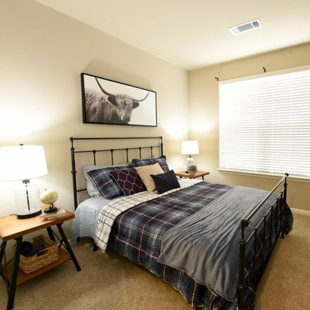 Rent this 1 bed apartment on 4600 County Road 24 in Firestone, CO 80504