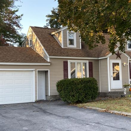 Rent this 3 bed house on 1034 Theodore Road in Rotterdam, NY 12303