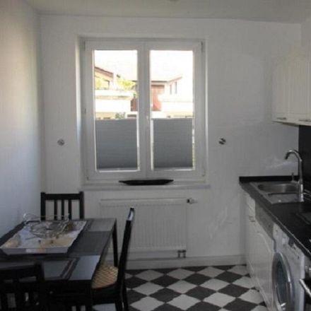 Rent this 1 bed apartment on Görresstraße 20 in 80798 München, Germany