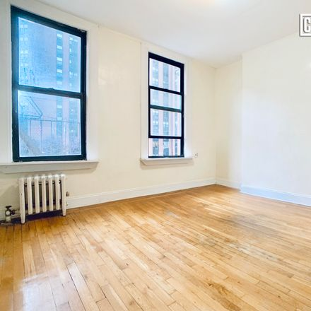 Rent this 1 bed condo on Biddy's Pub in 301 East 91st Street, New York