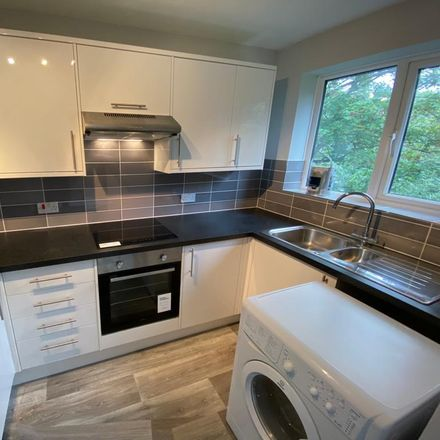 Rent this 2 bed apartment on 4 Briarswood in Southampton SO16 6SQ, United Kingdom