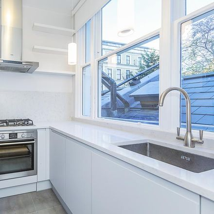 Rent this 2 bed apartment on Grenville Place in London SW7 4SA, United Kingdom