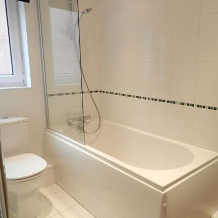 Rent this 2 bed apartment on Church Hill in Cannock Chase WS12 1BQ, United Kingdom