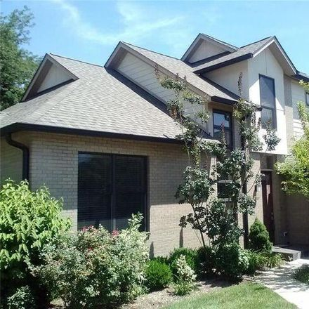 Rent this 3 bed house on 371 Champion Way Drive in Ballwin, MO 63011