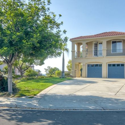 Rent this 5 bed house on 12250 Ginstar Court in San Diego, CA 92131