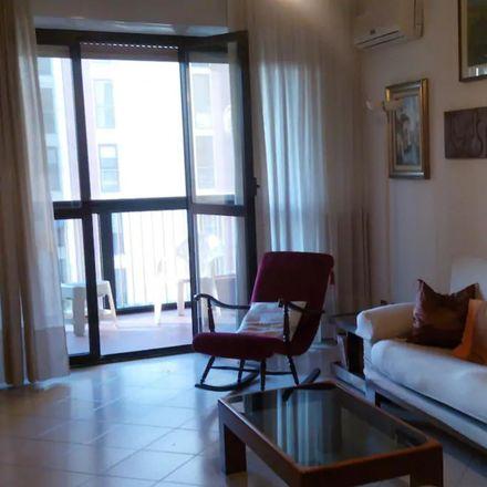 Rent this 2 bed room on Via Ferruccio Parri in 23, 20097 San Donato Milanese Milan